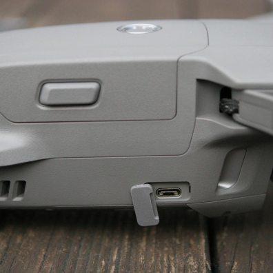 Endlich: USB Typ-C-Stecker