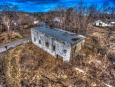 Ghost Town-15 (1)