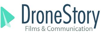 Dronestory