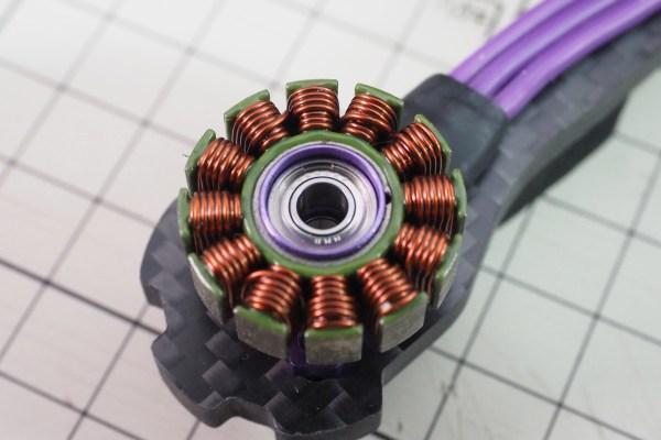 P5232021