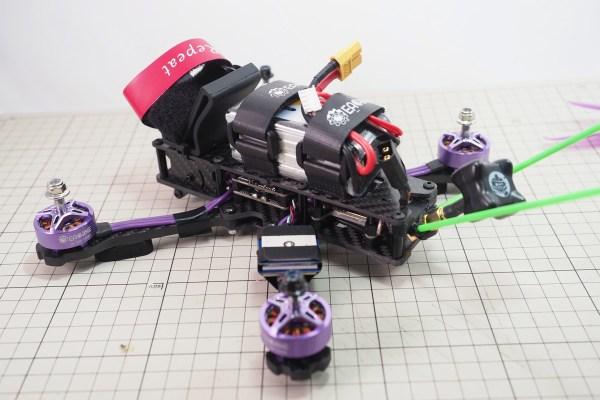 P5232040
