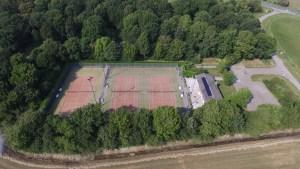 Tennisclub Walcheren