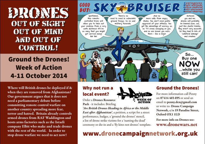 drones_week_4oct2014_webflyer