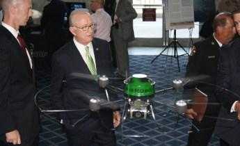 drone-lobby-congressb