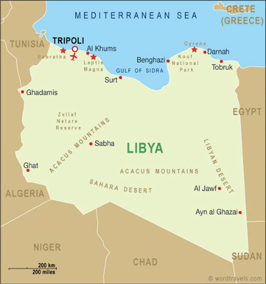 Libya_map-15b