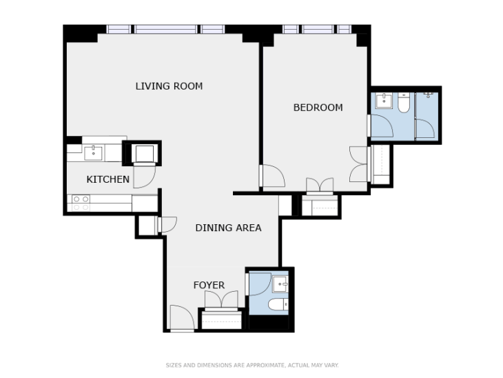 color-theme-floorplan-1