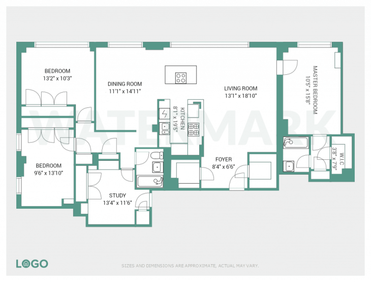 further-branding-color-floorplan