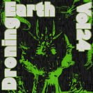 00_-_DRONING_EARTH_VOL24_-_COVER
