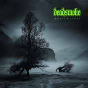 HPS058_Deadsmoke-MountainLegacy_300dpi_1440dpi