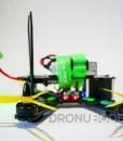 dronubodedz3