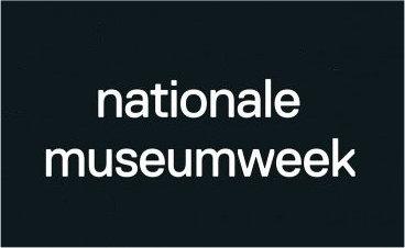 Museumweek 2020 (Foto Nationaal Museumweekend   op DroomHome.nl)