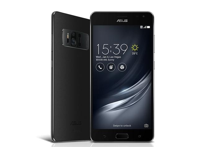 Image result for Asus Zenfone AR
