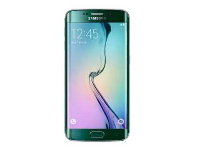 Samsung Galaxy S6 Edge Price full Features and specification