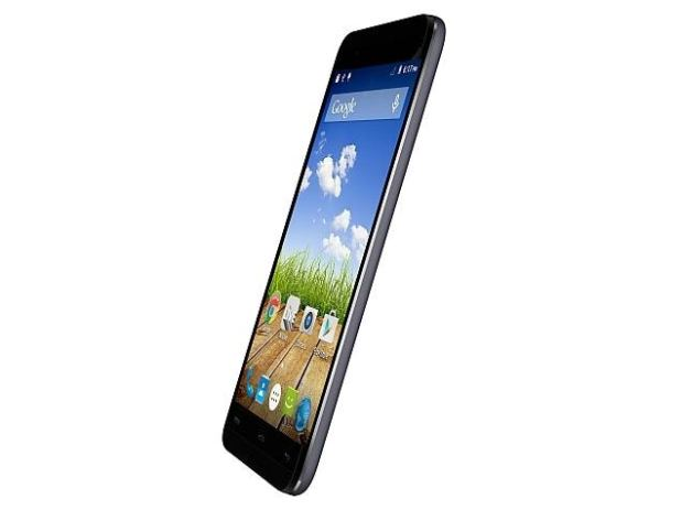 https://i1.wp.com/drop.ndtv.com/TECH/product_database/images/32201575550PM_635_micromax_canvas_fire_4.jpeg?w=618