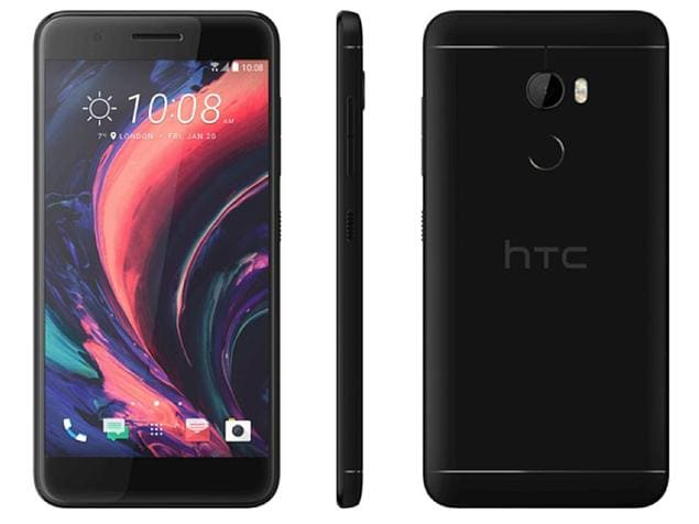 Htc One X10 Price In India Specifications Comparison