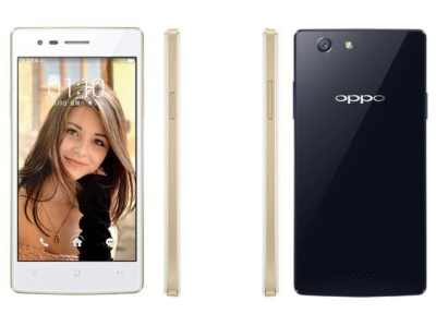 Oppo A31 Price full Features and specification