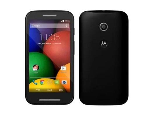 Top 5 Smartphone below 7000 INR with Android Lollipop 5.0 1