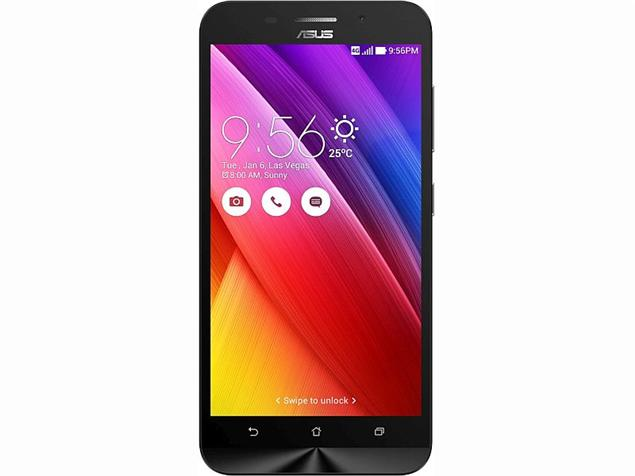 Image result for zenfone max 2016