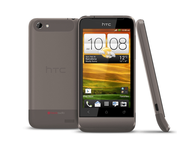 HTC One V Price In India Specifications Comparison 11th