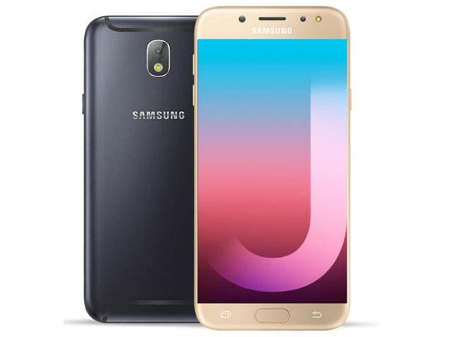 614201714427PM 635 j7pro db - Samsung Galaxy J7 Pro: Everything you should know, Buy or Not?