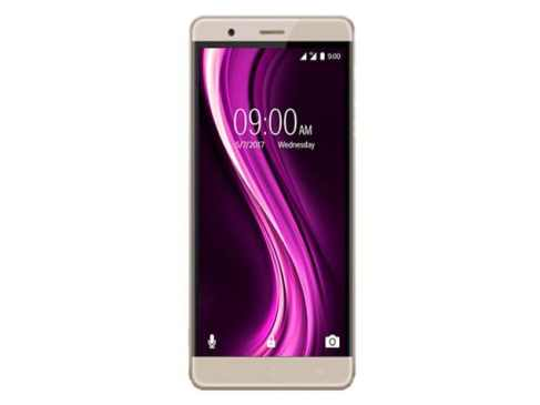 Lava A93 Price – Specification & Review