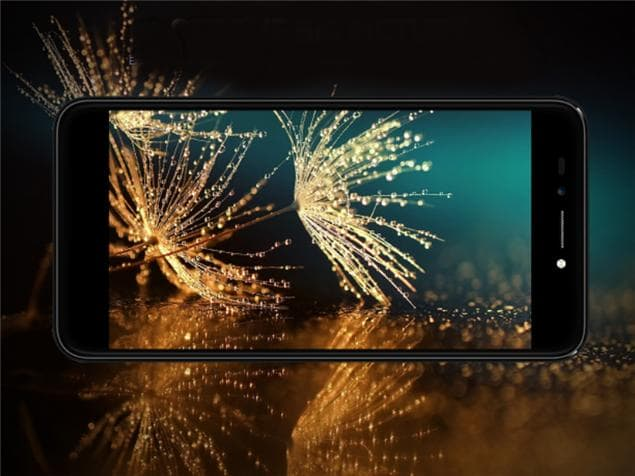 Image result for micromax selfie 2