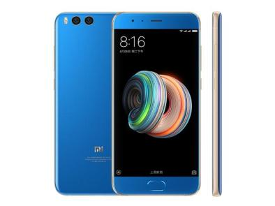 Image result for Xiaomi Mi Note 3
