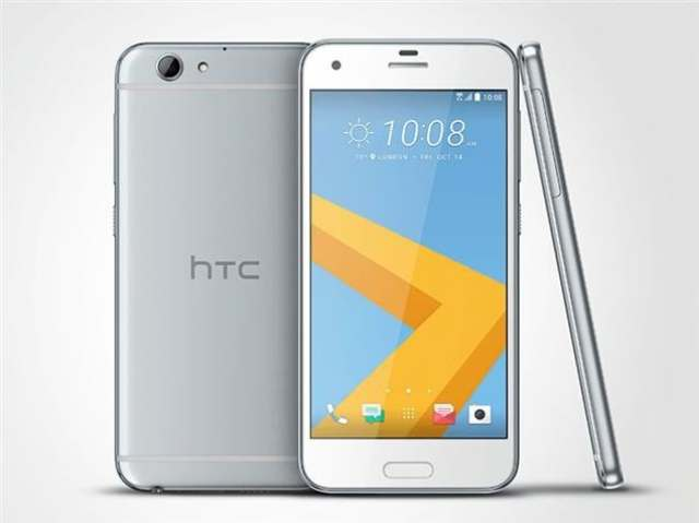 Image result for htc