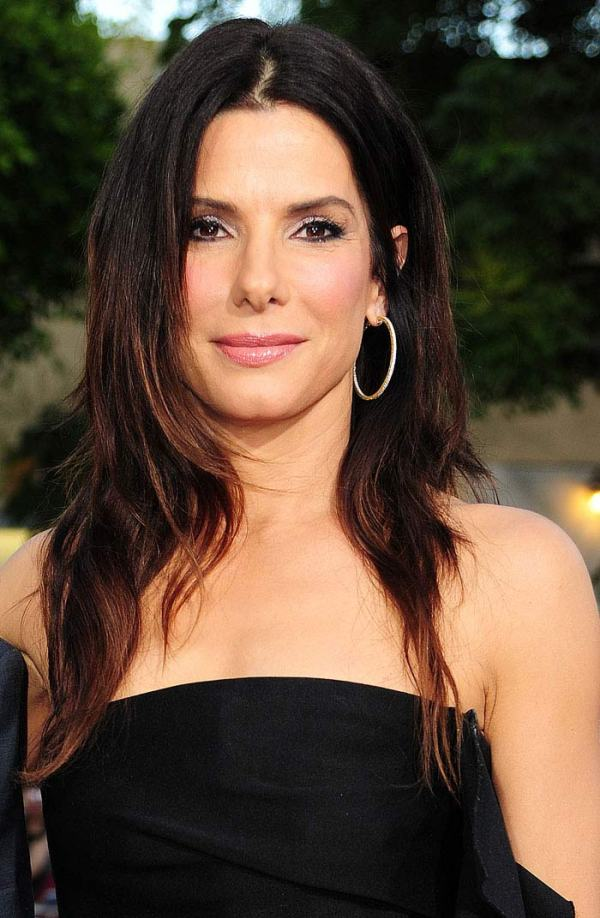 Forbes 2014 List of Top Earning Hollywood Actresses