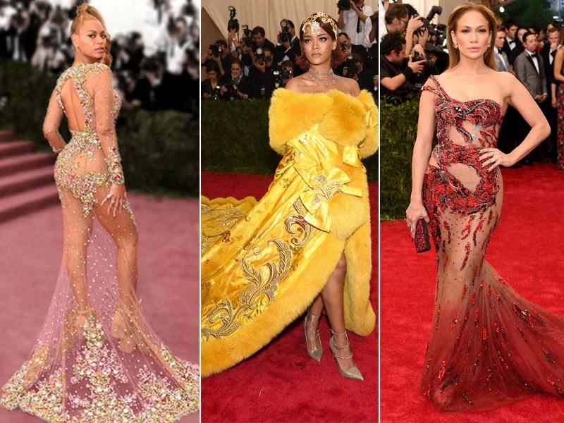 Jennifer Lopez Latest Jennifer Lopez News Photos Videos