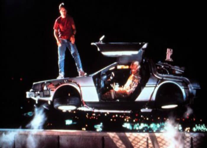 20 Cool Movie Gadgets We Wish Were Real Images Ndtv
