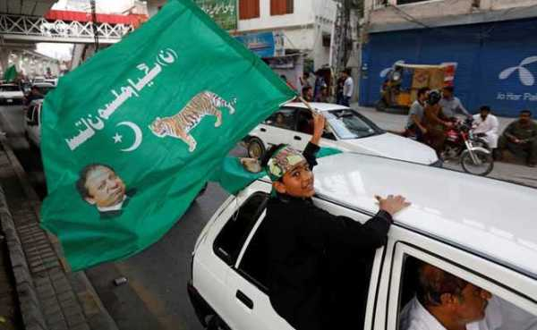 "Pakistan Election Results Live Updates: ""Want To Fix India ..."