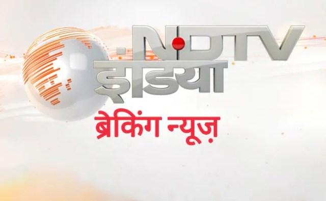 दिल्ली से यूपी आने वालों का होगा कोरोना टेस्ट, मुख्य सचिन ने दी जानकारी : न्यूज एजेंसी ANI