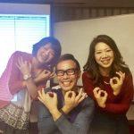 毎日ブログを書く成果や辛さ・・・in神戸