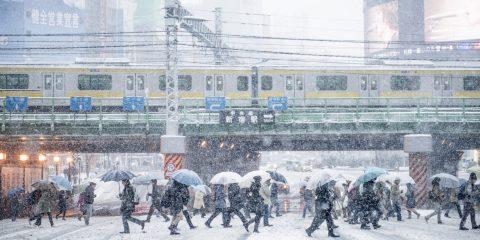 o-snow-tokyo-facebook