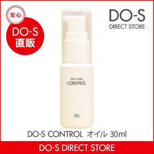 control-oil-30