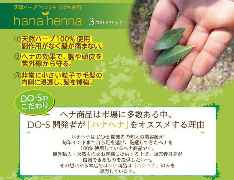 hanahenna_1