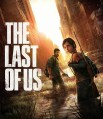 the last of us capa dropando ideias