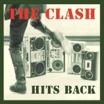 Clash - Hits Back