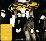 Undertones - Introducing The Undertones