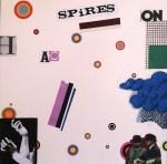 Spires - Eternal Yeah