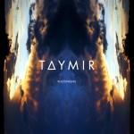 Taymir - Phosphene