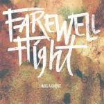 Farewell Flight – I Was A Ghost