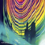 Tame Impala – Live Versions