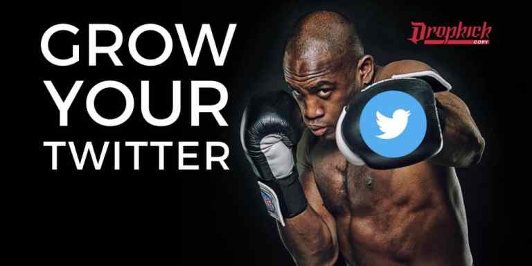 how to grow your twitter ed latimore