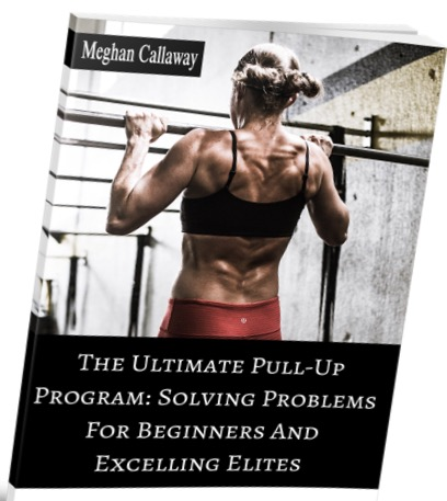 Ultimate-pull-up