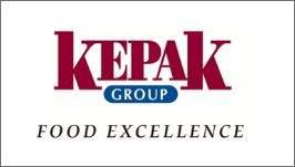 Droplink Kepak Logo