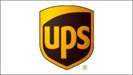 Droplink Ups Logo