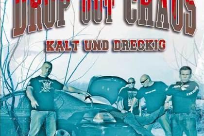 Permalink to: Kalt & Dreckig