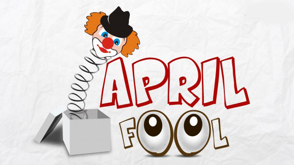 April Fools Day 2017 Facts